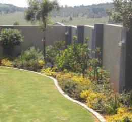 Johannesburg Landscaping